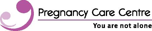 Pregnancy Care Centre